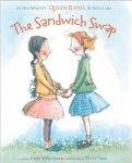 sandwich-cover