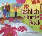 tashlich-turltle-rock