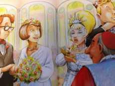 edna-marriage