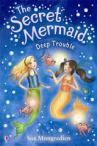 secret-mermaid-2
