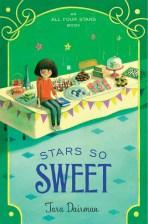 stars-so-sweet-cover-1