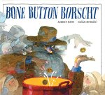 bone-button-cover