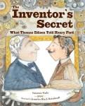 inventors-secret-hires1