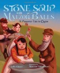 stone-soup-matzoh