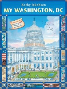 washington-cover