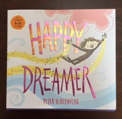 dreamer-cover