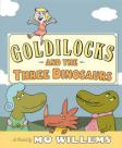 goldilocks-dinosaurs