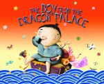 Boy-from-the-Dragon-Palace