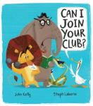 0017648_can_i_join_your_club_300