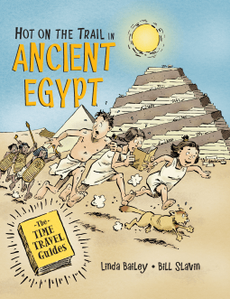 ancient egypt cover125180-medium