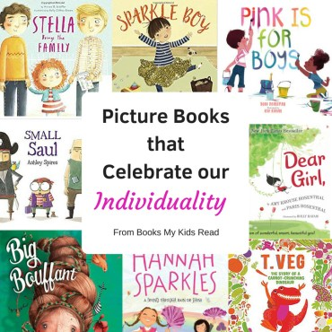 individuality featured image