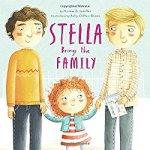 stella family