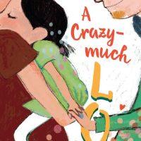 A Crazy Much Love - Blog Tour