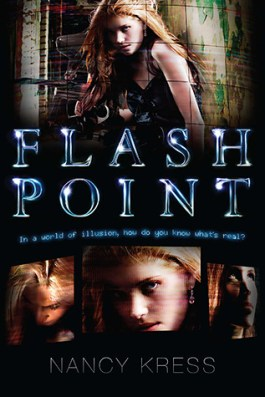 Flash Point_bookcover