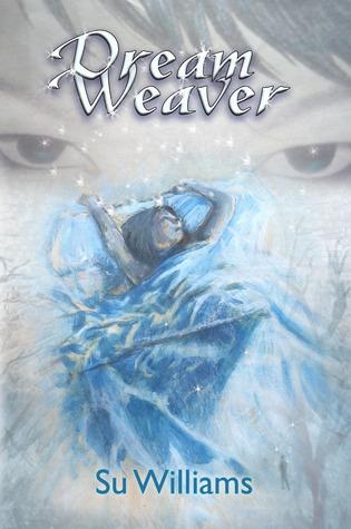 Dream Weaver By Su Williams
