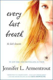 Every Last Breath_bookcover