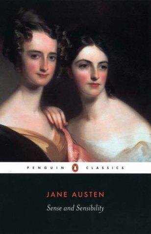 Sense and Sensibility_bookcover