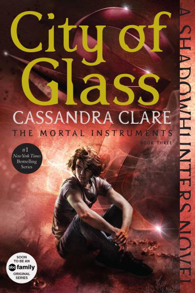City of Glass_bookcover 2