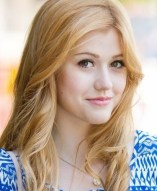Katherine McNamara as Clary