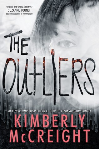 The Outliers