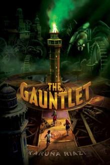 the-gauntlet-karuna