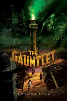 the-gauntlet-karuna