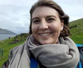 ROSE OF THE SEA: A Short Story by Kat Devitt