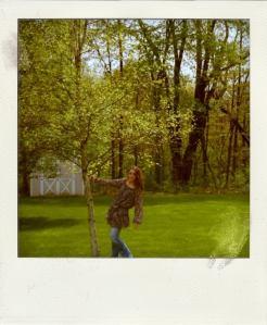 spring92-pola