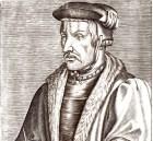 Heinrich Cornelius Agrippa von Nettesheim