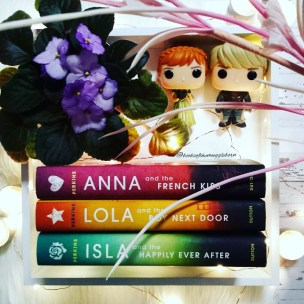 booksofthemuggleborn_anna_lola_isla