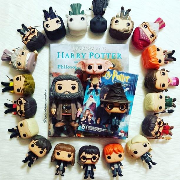 booksofthemuggleborn_hp_funko_set