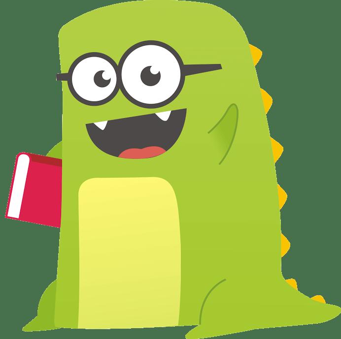 booksom-mascot-favicon