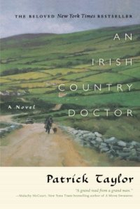 An Irish Country Doctor: A Novel (Irish Country Books)