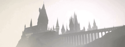 Harry Potter Fans Can Now Explore Hogwarts In 3D At Pottermore