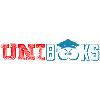 UniBooks.ie logo