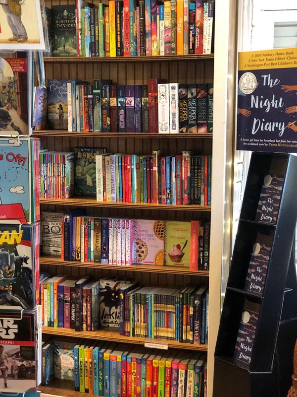 Kids-Corner-Books-on-the-Common