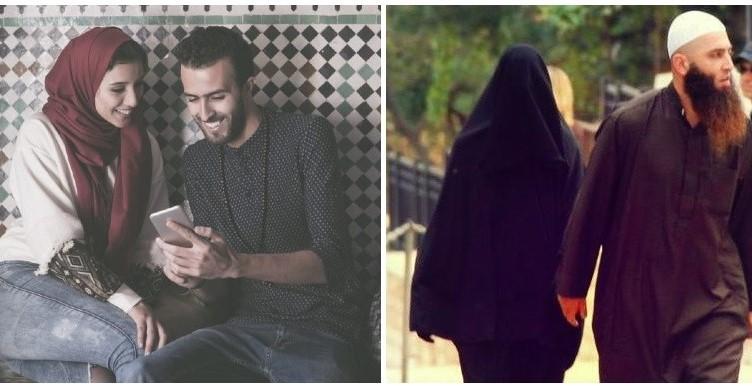 Nel farlo indossa sempre l'hijab, quello stesso velo che huda,. Uncensored Summaries Quotes From Most Controversial Books Books On Trial