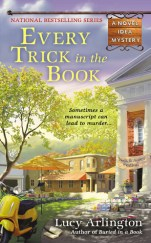 every trick on the book