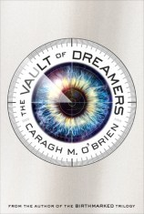 the-vault-of-dreamers