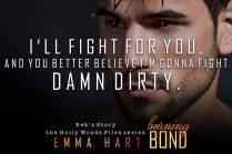 burning-bond-emma-hart-teaser