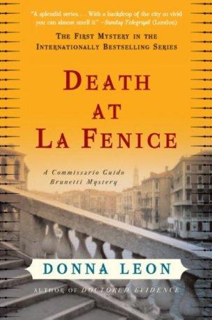 death-at-la-fenice1