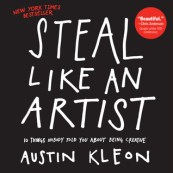 https://bookspoils.wordpress.com/2016/05/03/steal-like-an-artist-10-things-nobody-told-you-about-being-creative-by-austin-kleon/