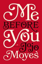 https://bookspoils.wordpress.com/2016/04/19/review-me-before-you-by-jojo-moyes/