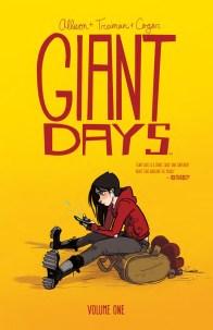 https://bookspoils.wordpress.com/2016/04/11/review-giant-days-vol-1-by-john-allison/