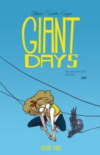https://bookspoils.wordpress.com/2016/10/11/review-giant-days-vol-3-by-john-allison/
