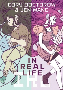 https://bookspoils.wordpress.com/2016/07/18/review-in-real-life-by-cory-doctorow/
