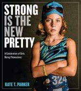 https://bookspoils.wordpress.com/2016/10/13/review-strong-is-the-new-pretty-by-kate-t-parker/