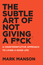 https://bookspoils.wordpress.com/2016/11/25/review-the-subtle-art-of-not-giving-a-fck-by-mark-manson/