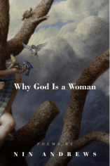 https://bookspoils.wordpress.com/2016/12/06/review-why-god-is-a-woman-by-nin-andrews/