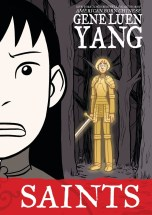 https://bookspoils.wordpress.com/2017/01/14/review-saints-by-gene-luen-yang/